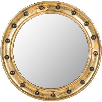Mariner Porthole Mirror  - Safavieh