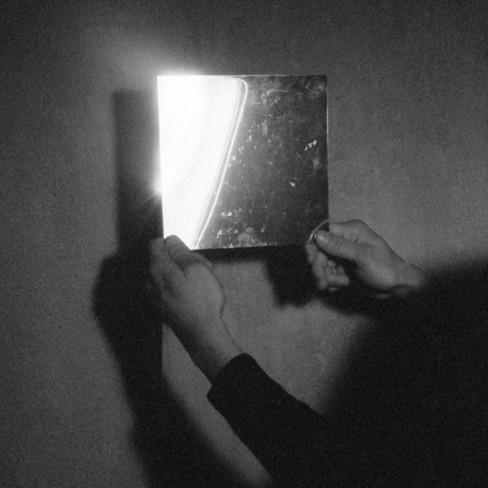 Monoloc - Untold Way (Vinyl) - image 1 of 1