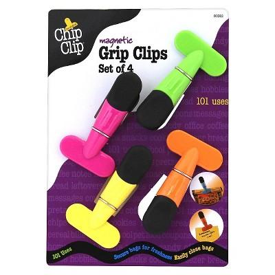 Chip Clip Bag Clips