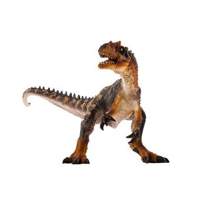 Mojo Dinosaur Allosaurus Realistic Figure