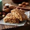 CLIF Nut Butter Bar - Peanut Butter Energy Bars - 8.8oz/5ct - image 3 of 4