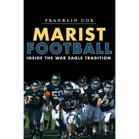 Marist Football: Inside the War Eagle Tradition - image 1 of 1