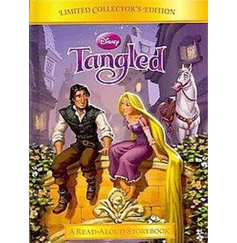 Tangled (Hardcover) by Christine Peymani - image 1 of 1