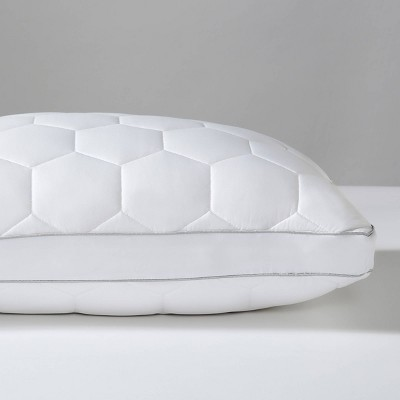 Ultra Air Side Down Alternative Bed Pillow - SHEEX