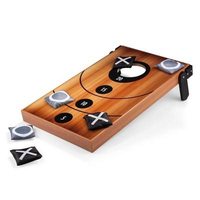 Picnic Time Mini Bean Bag Throw Game Set