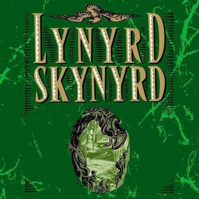 Lynyrd Skynyrd - Lynyrd Skynyrd (3 CD Box Set)