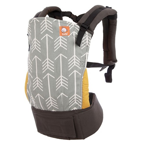 Tula Baby Carrier - Baby - Archer   Target 51188f01025