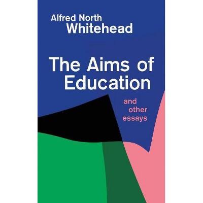 whiteheads thesis