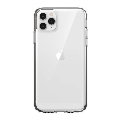 Speck Apple iPhone 11 Pro Max Presidio Case - Clear - image 1 of 4