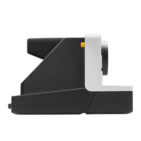 b2c1c22eba82 Polaroid Originals - OneStep 2 VF Instant Film Camera - White   Target