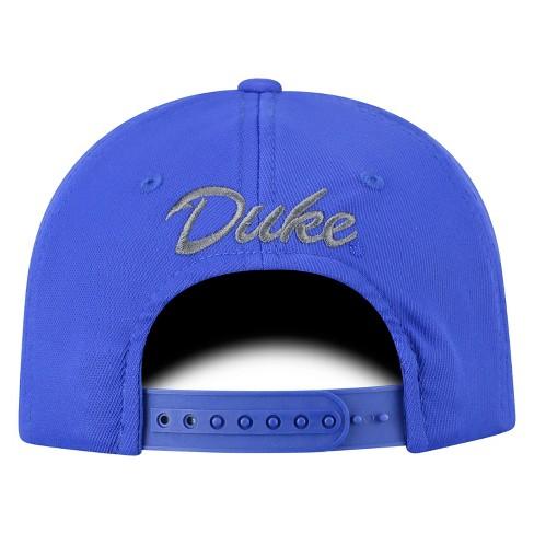 Baseball Hats Ncaa Duke Blue Devils Target