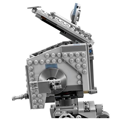 Lego Star Wars At St Walker 75153 Target
