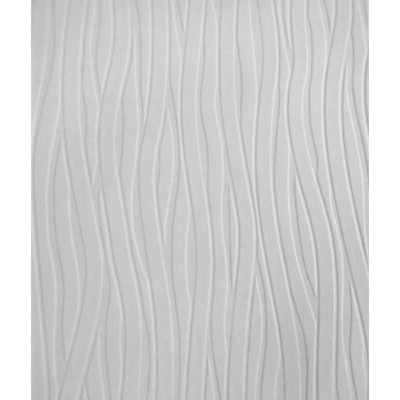 Graham U0026 Brown Wavy Lines Paintable Wallpaper