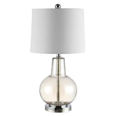 Atlas Table Lamp  - Safavieh