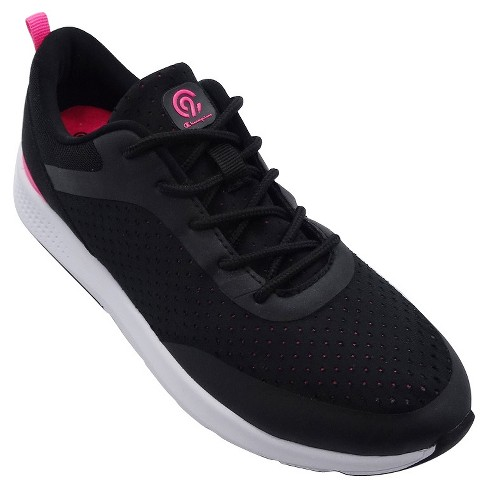 Women's Paradigm 3 Performance Athletic Shoes 9.5 - C9 Champion® Black - image 1 of 4