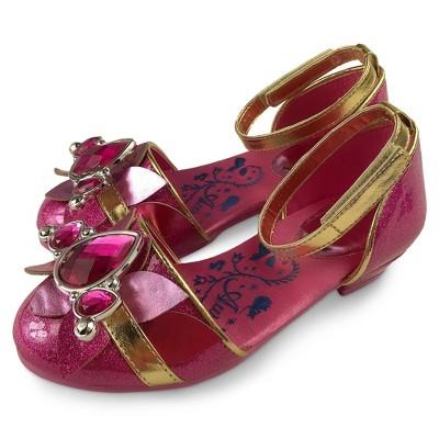 Disney Aurora Kids' Dress-Up Shoes - Disney store