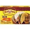 Old El Paso Hard & Soft Shell Taco Dinner Kit - 11.4oz - image 2 of 3