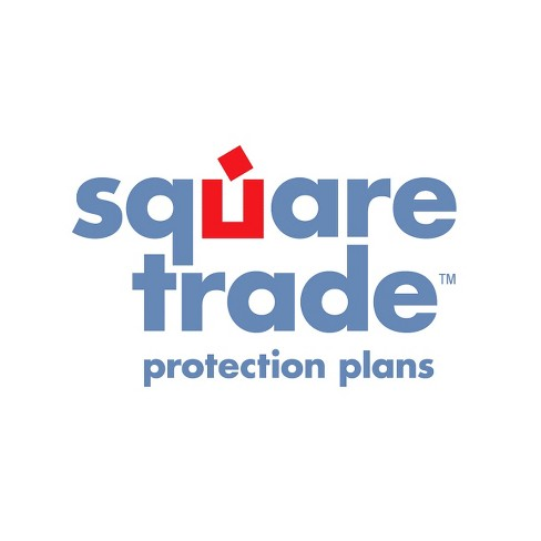 2 year Target SquareTrade Portable Electronics Protection Plan with Accidental Damage Coverage ($700-799.99) - image 1 of 1