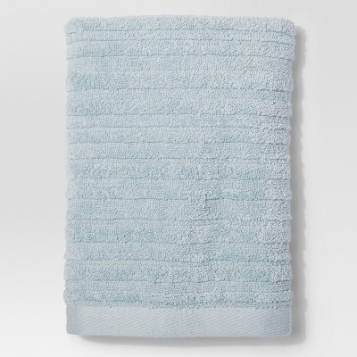 Textured Hand Towel Caspian Sea - Project 62™