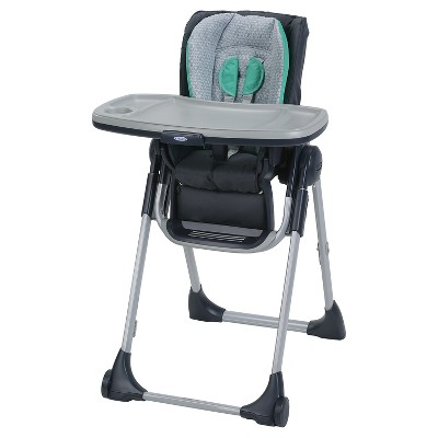 Graco® Swift Fold LX High Chair
