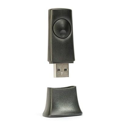 Cambridge Audio BT100 Bluetooth Audio Receiver Dongle