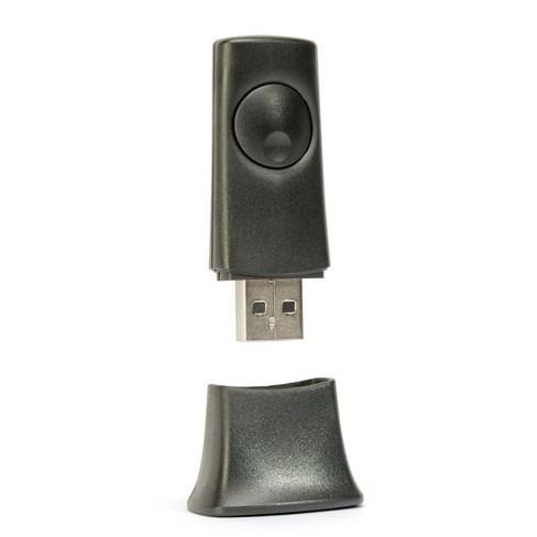 Cambridge Audio BT100 Bluetooth Audio Receiver Dongle - image 1 of 1