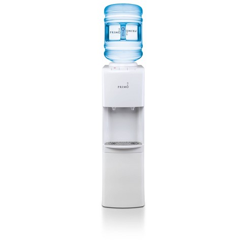 Primo Water Dispenser - image 1 of 4
