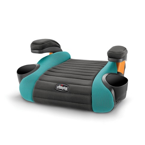 Chicco GoFit Backless Booster Car Seat - image 1 of 4