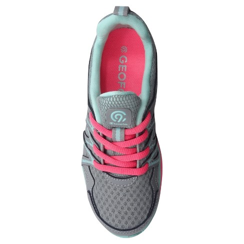 8cf1496ac64 Girls  Premiere 5 Performance Athletic Shoes - C9 Champion®   Target