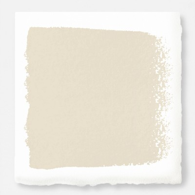 Interior Paint Matte Soft Landing - Gallon - Magnolia Home by Joanna Gaines