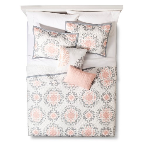 Felicity Quilt Set - image 1 of 2