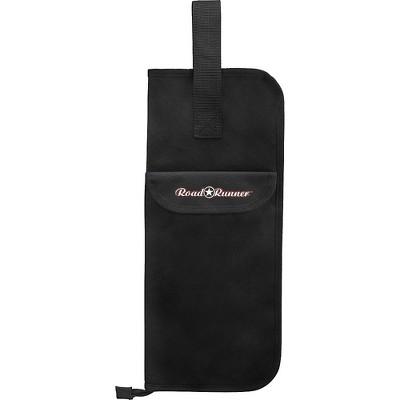 Road Runner Drum Stick Bag