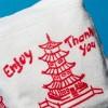 BARK dumplings dog toy - Andi's Famous Dumplings - image 4 of 4