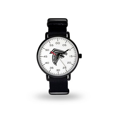 NFL Atlanta Falcons Watch