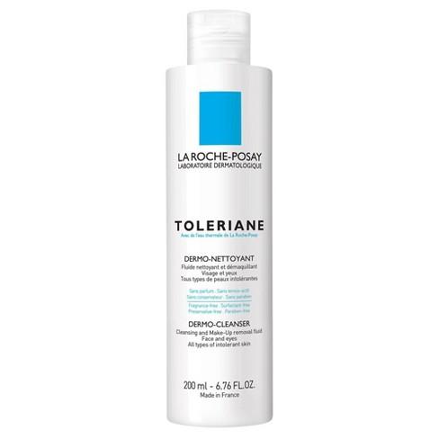 La Roche-Posay Toleriane Dermo Milky Cleanser - 6.76 fl oz - image 1 of 4