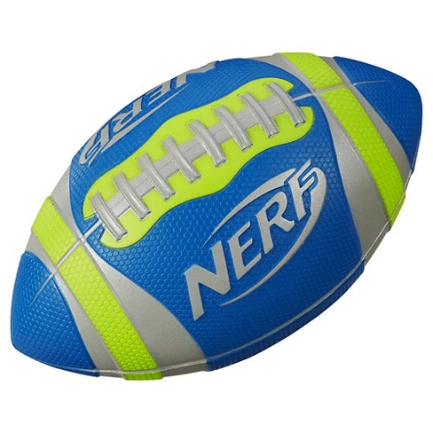 NERF Sports Pro Grip Football - image 1 of 3