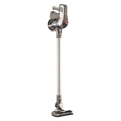 Hoover Cruise Cordless Ultra-Light Stick Vacuum