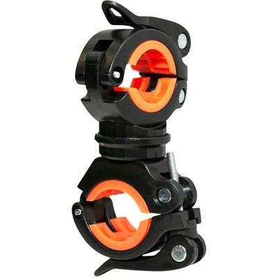 NiteRider Focus Flashlight Light Part