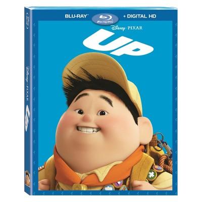 Up Movies