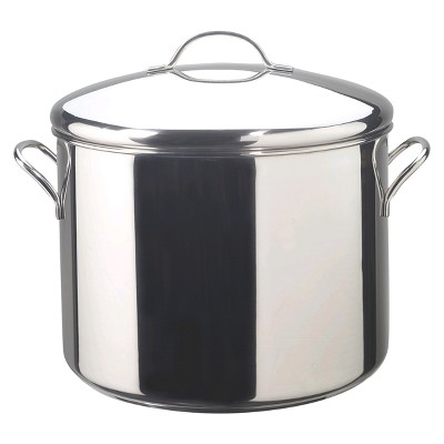 Farberware Classic 16-qt. Covered Stockpot