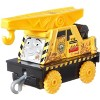 Fisher-Price Thomas & Friends Fall Themed Push Along 4pk - image 4 of 4