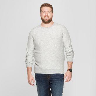 Men s Big   Tall Clothing   Target 41b22c487