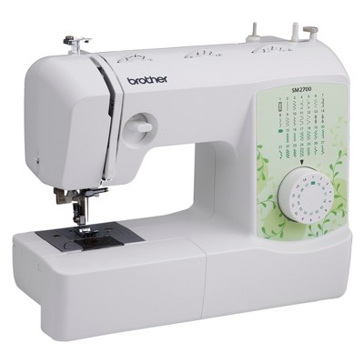 Brother SM2700 Sewing Machine