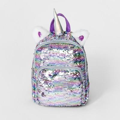 9840799a2b43 Purple   Girls  Backpacks   Target