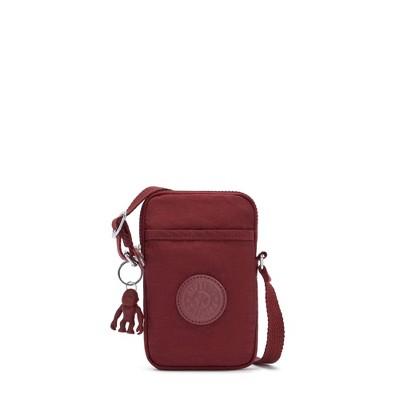 Kipling Tally Crossbody Phone Bag