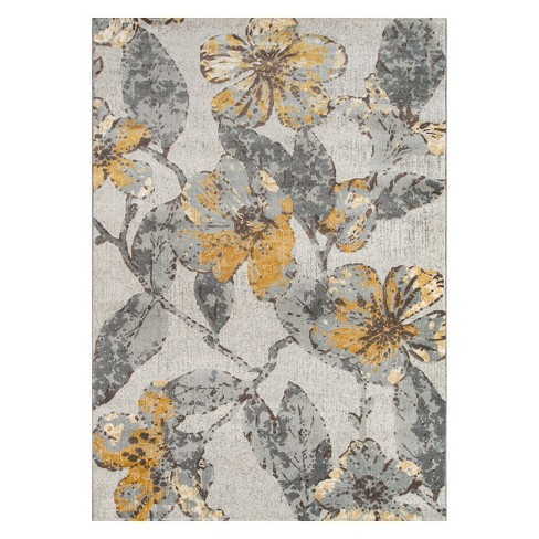 Cordelia Loomed Rug - image 1 of 5