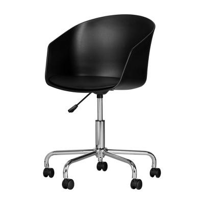 Flam Swivel Chair - South Shore