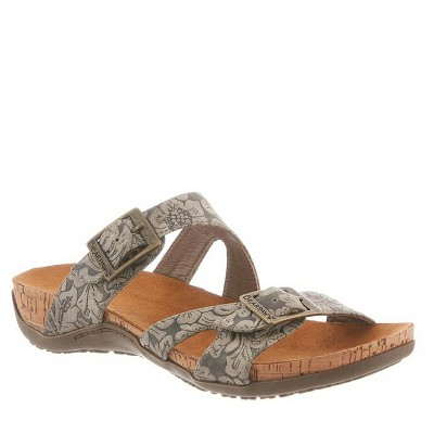 Bearpaw Women's Maddie Sandals