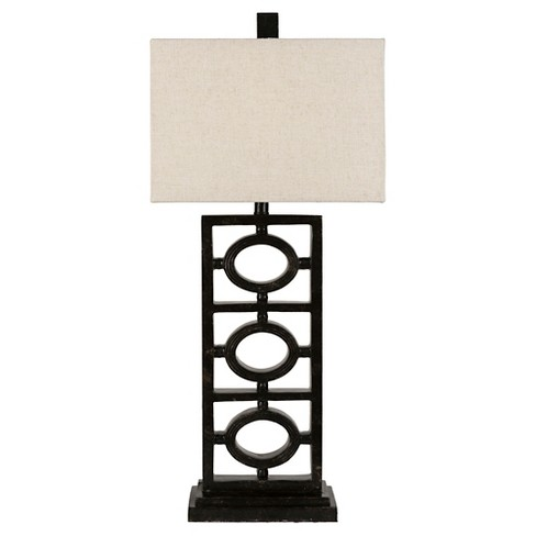 Jenkins Table Lamp - image 1 of 3