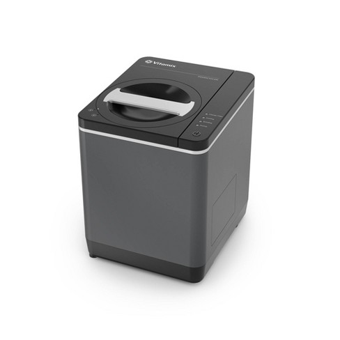 Vitamix FoodCycler Indoor Composter - Gray - image 1 of 4